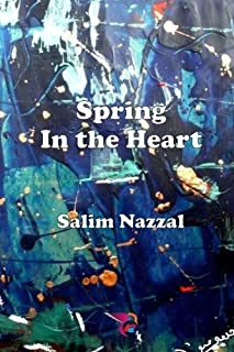 Spring in the Heart