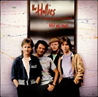 What Goes Around by Hollies