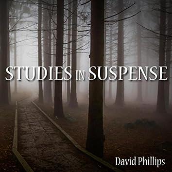 Studies in Suspense