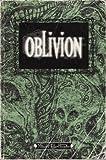 Oblivion (Mind's Eye Theatre)