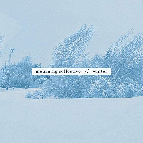 Mourning Collective