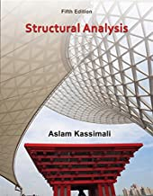 structural analysis 5th edition by aslam kassimali