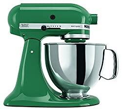 best top rated kitchenaid artisan colours 2021 in usa