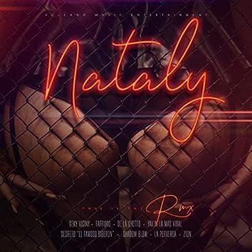 Nataly (Remix)