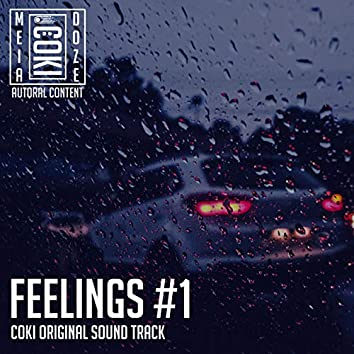 The Feelings Project