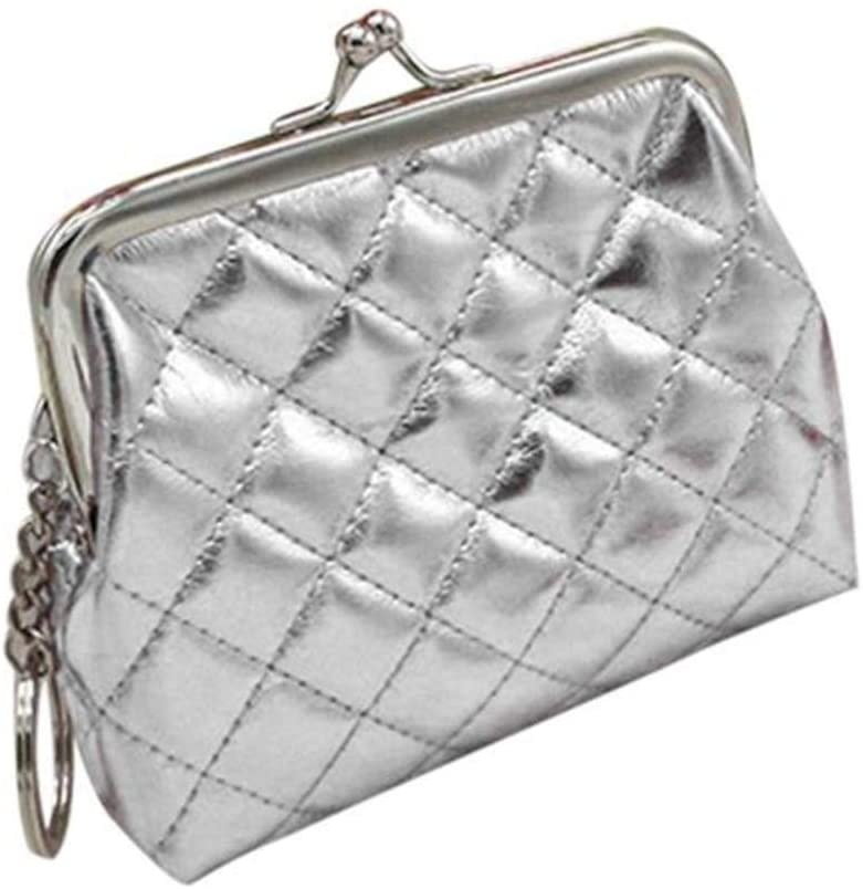 Wallet Limited price Purse for Women Card Holder Mini Clutch Bag Small Hasp Co Max 71% OFF