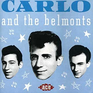 Best carlo & the belmonts Reviews