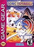 Sega Of America, Inc. Sega Game Gear: Giochi, console e accessori