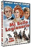 Mi bello legionario [DVD]