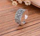 Immagine 2 shawa anello da donna uomo