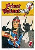 Prince Valiant, tome 10 - 1955-1957, La Légende de Sire Quintus