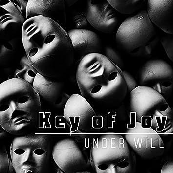 Key of Joy