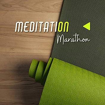 Meditation Marathon