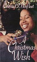 A Christmas Wish (Mamma Lou MatchMaker, #2)