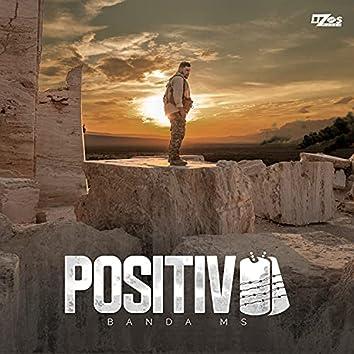 Positivo (Versión Banda)