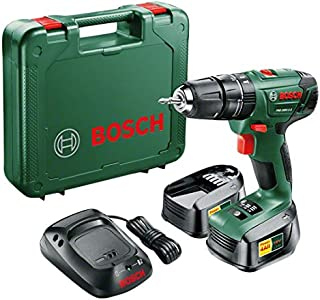 Bosch 博世 PSB 1800 LI-2