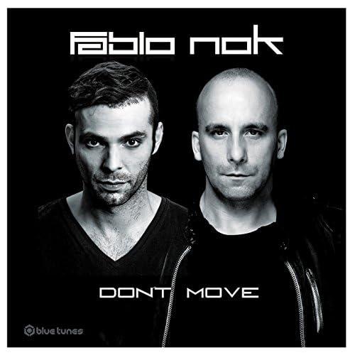 DJ Fabio, Nok