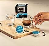 Zoom IMG-2 bialetti caff d italia napoli