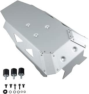 GIVI RP5112 Aluminum Engine Protector - BMW R1200GS R1200GSA R1200R R1200RS