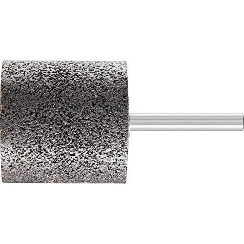 5 x PFERD Schleifstift ZY 4040 6 AN 24 N5B INOX EDGE  Art.: 31138612