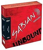 Immagine 1 sabian sbr promotional set