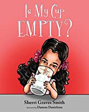 Is My Cup Empty?