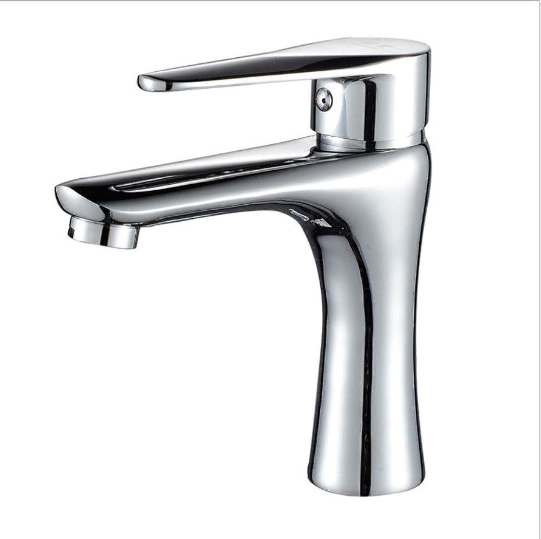 Floungey BadinsGrößetionen Waschtischarmaturen Küchenarmaturen Waschbecken Spüle Mischbatterie Bad Becken Heien Und Kalten Wasserhahn Bad Bad Mischbatterie