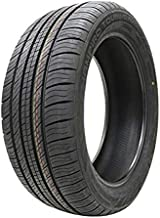 GT Radial CHAMPIRO TOURING A/S Touring Radial Tire - 215/55R16 93H