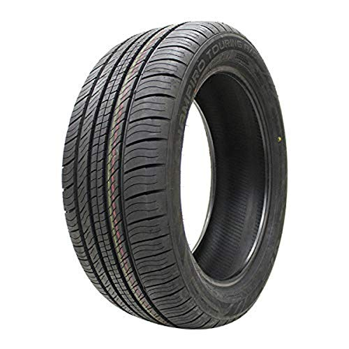 GT Radial CHAMPIRO TOURING A/S Touring Radial Tire - 235/55R18 100H