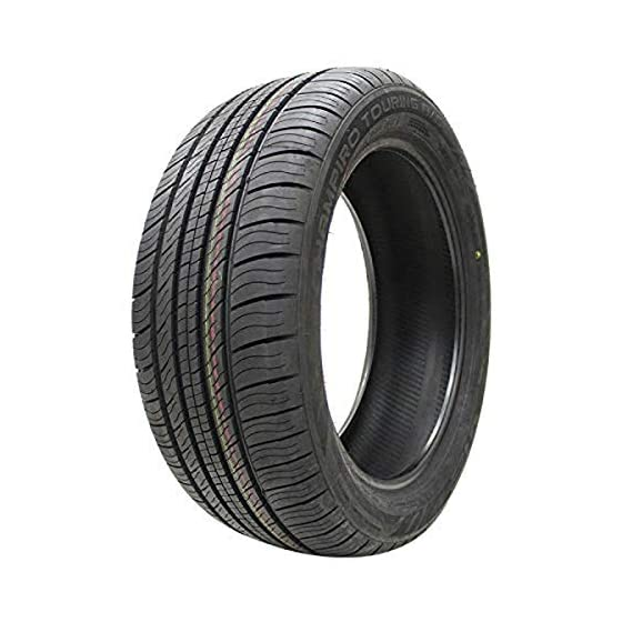 GT Radial Champiro Touring AS 205/65R16 95H All Season Radial Tire
