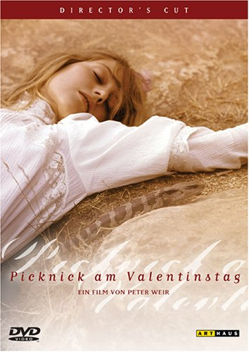 Picknick am Valentinstag [Director's Cut]