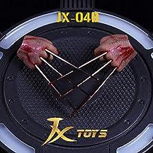 Jxtoys