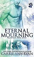 Eternal Mourning (Talon Pack)