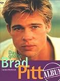 Das große Brad Pitt Album