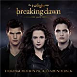 A Thousand Years (feat. Steve Kazee) [Pt. 2] [Soundtrack Version]
