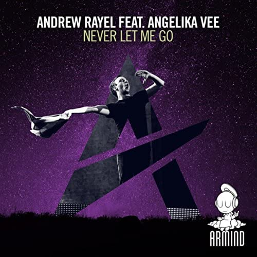 Andrew Rayel feat. Angelika Vee
