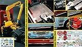 Italeri - I3854 - Maquette - Voiture et Camion - Accessoires Camions II - Echelle 1:24