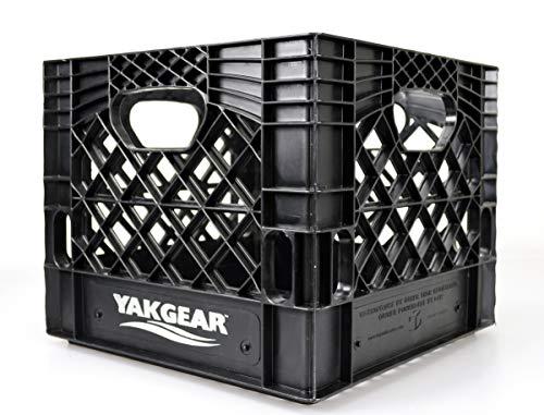 YakGear Milk Crate (1)
