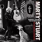 Nashville: Tear the Woodpile Down, Vol. 1...