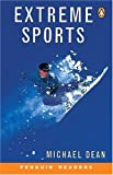 *EXTREME SPORTS PGRN2 (Penguin Reader, Level 2)