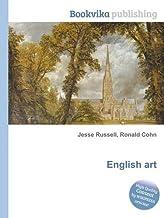 English Art