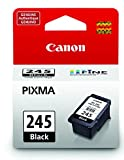 PG-245 Black Ink Cartridge