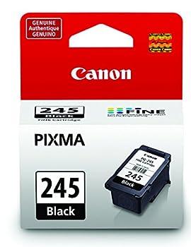 canon pixima mx300