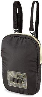 حقيبة كتف للنساء من بوما، اسود - 0769680