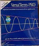 VERSATERM PRO V5.0 SINGLE 1-DOC