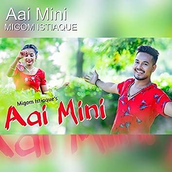 Aai Mini