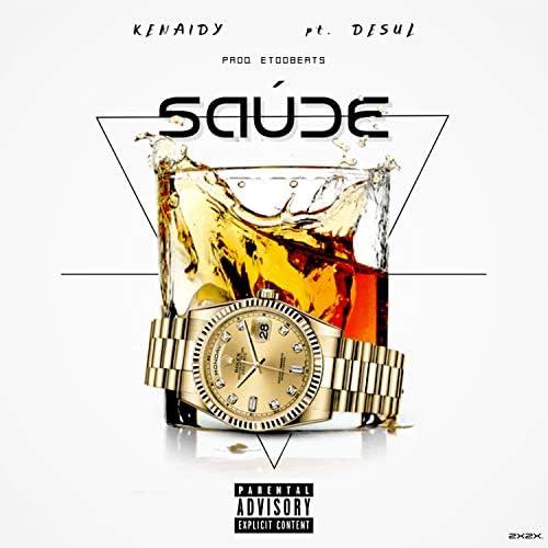 Kenaidy feat. Desul