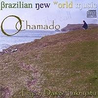 O Chamado (the Call)