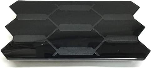 Auggies T-0 2018 2019 TR-D PRO Grille Garnish Sensor Cover for Ta coma Grill Garnish Cover