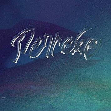 Perreke (Remastered)